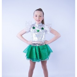 Childrens  Tiny Dancer 28