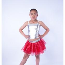 Childrens  Tiny Dancer 16
