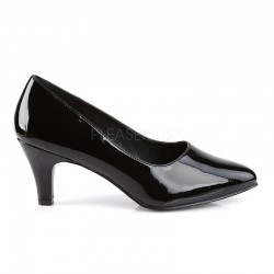 Please note, we carry sizes 10-16 in this item, other sizes may be available on order, please contact us with your request