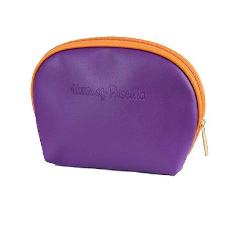 House of Priscilla Makeup Bag 1