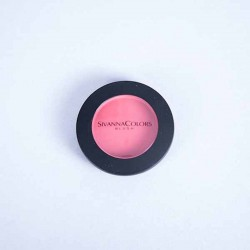 Sivanna Colours Blush No 2