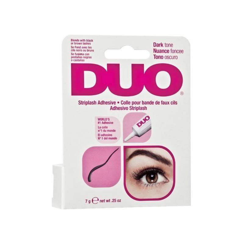Duo Lash Glue 7gm Dark Tone