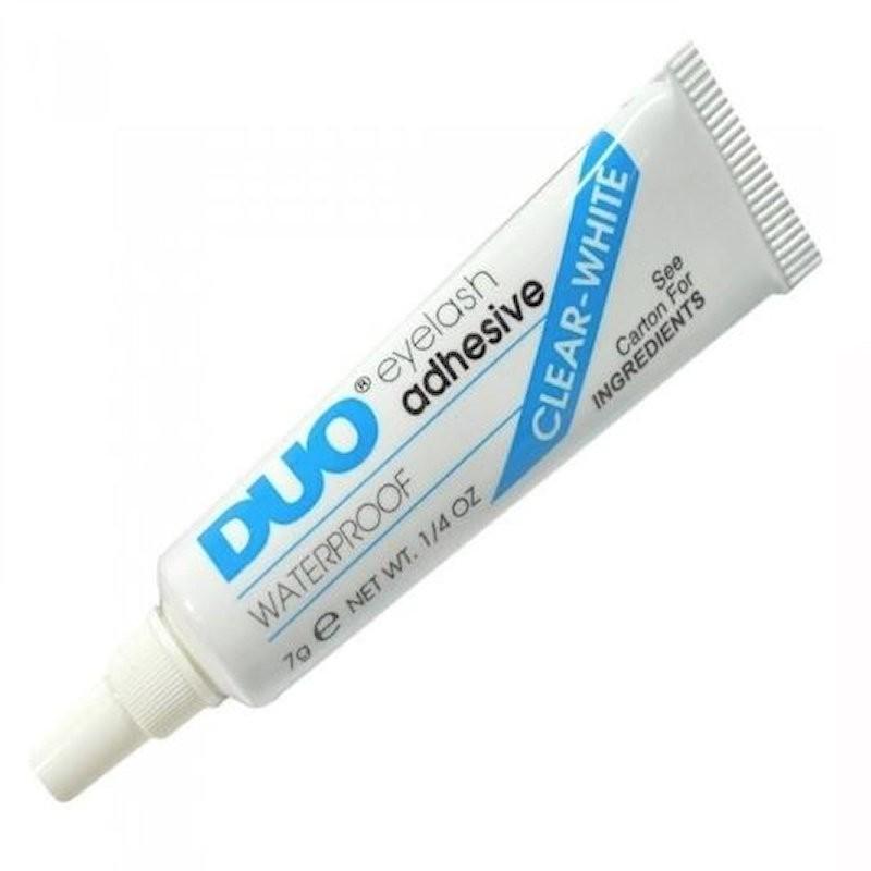 Duo Lash Glue Clear 14 gm