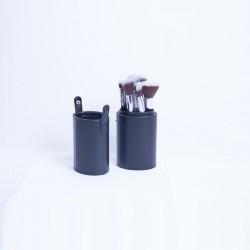 Brush Barrel Deluxe
