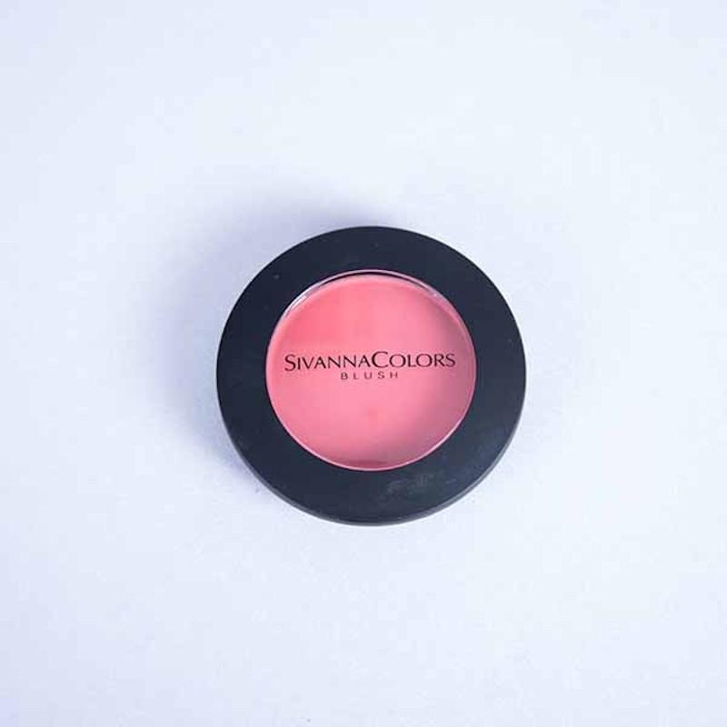 Sivanna Colours Blush No 5