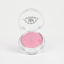 Lola Glitter Eye Shadow Pink