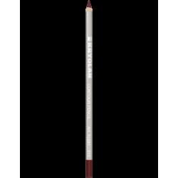 Kryolan Contour Pencil Brown