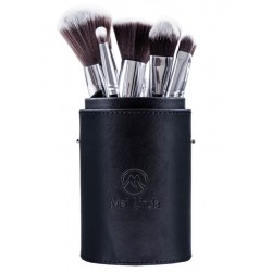 Meilinda Brush Barrel Deluxe