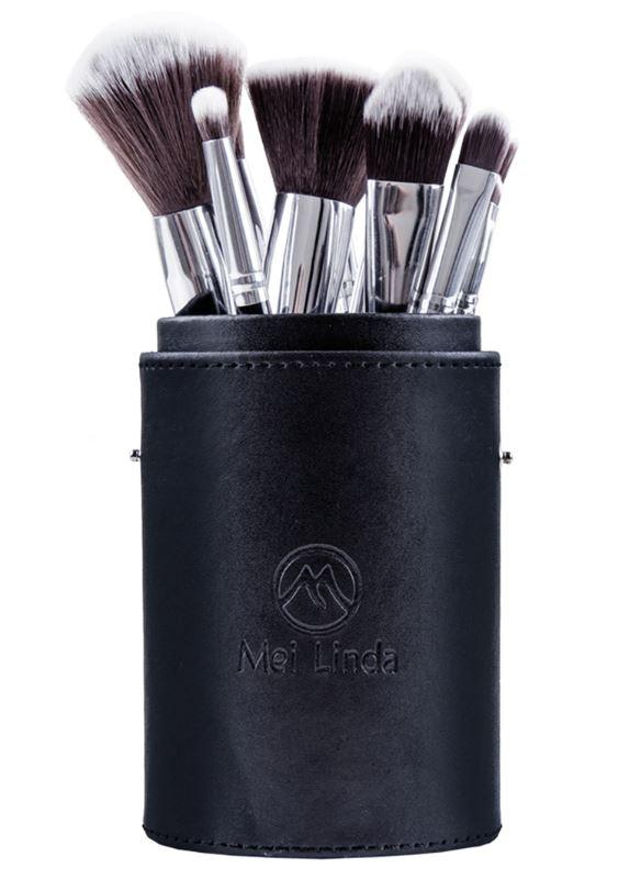 Meilinda Brush Barrel Deluxe