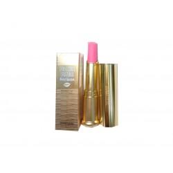 Sivanna Colors Matte Lipstick (2)
