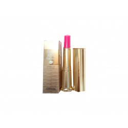Sivanna Colors Matte Lipstick (7)