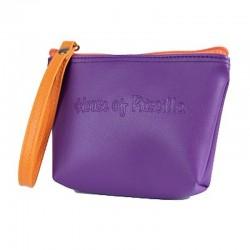 Gift Merchandise Combo 2