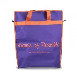 House of Priscilla Costume...