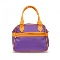 House of Priscilla Hand Bag