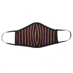 Fashion Mask - Regal