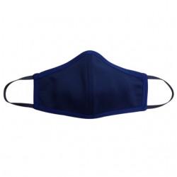 Fashion Face Mask - Royal Blue