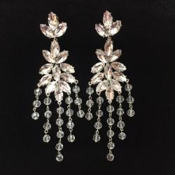M2 Crystal Diamante...