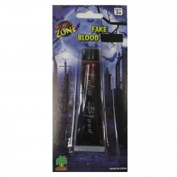 Vampire Blood 26ml