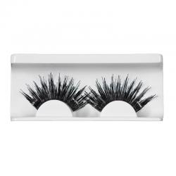 Showgirl Deluxe Wet Look Synthetic Eyelash 4917