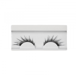 House Of Priscilla Synthetic Eyelash 4922