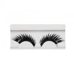 House Of Priscilla Tinsel Synthetic Eyelash 4923
