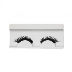 HOP Synthetic Eyelash 4928