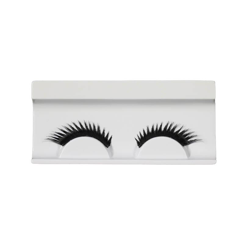 House Of Priscilla Synthetic Eyelash 4928