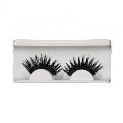 HOP Showgirl Tinsel Synthetic Eyelash 4930