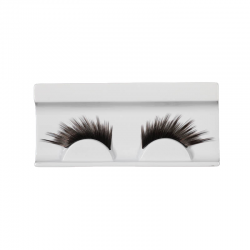 Synthetic Eyelash 004