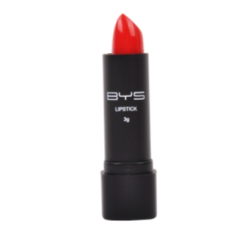 BYS Lipstick Read My Lips