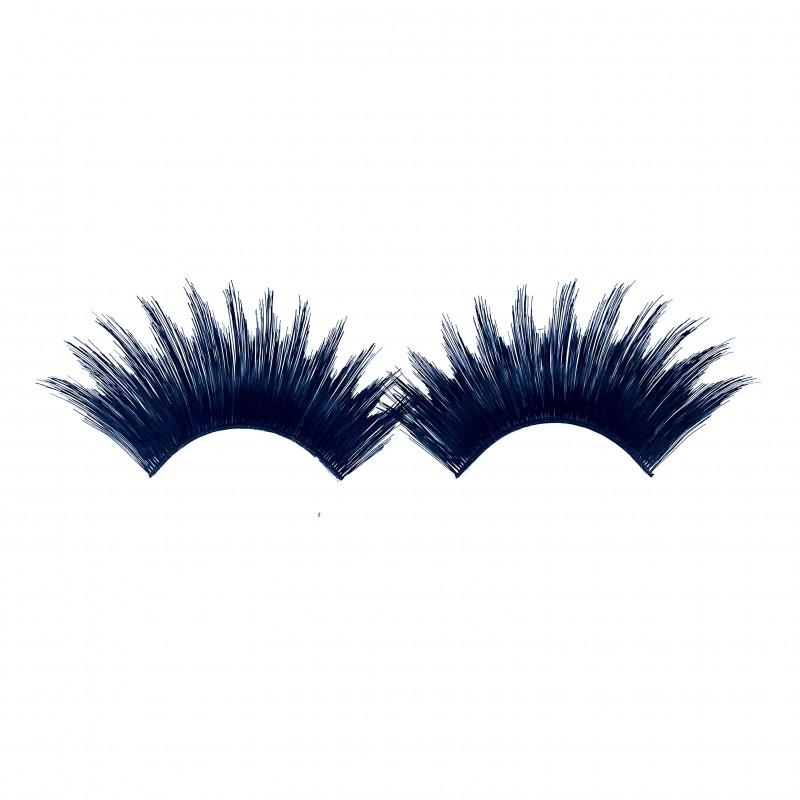 HOP Showgirl Deluxe Synthetic Eyelash 4918