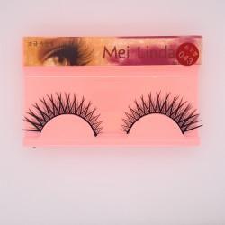 Mei Linda Synthetic Eyelash No 043