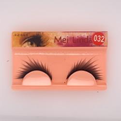 Mei Linda Synthetic Eyelash No 032