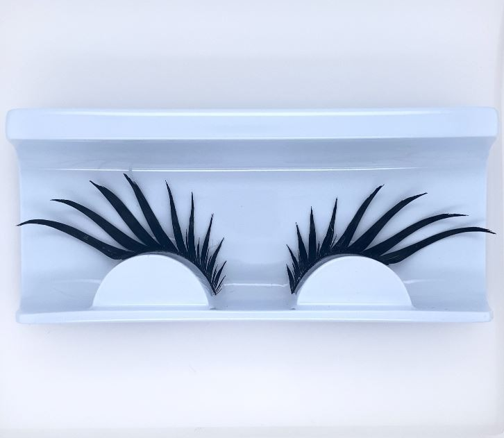 House Of Priscilla Synthetic Eyelash 4929