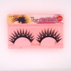 Thermidor Synthetic Eyelash No 070