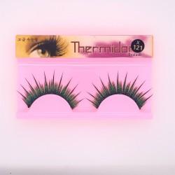 Thermidor Synthetic Eyelash No 121