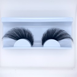 HOP Synthetic Jumbo Eyelash 4926