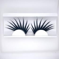 House Of Priscilla Synthetic Eyelash No 5231