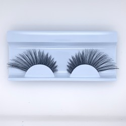 HOP Synthetic Eyelash No 5232
