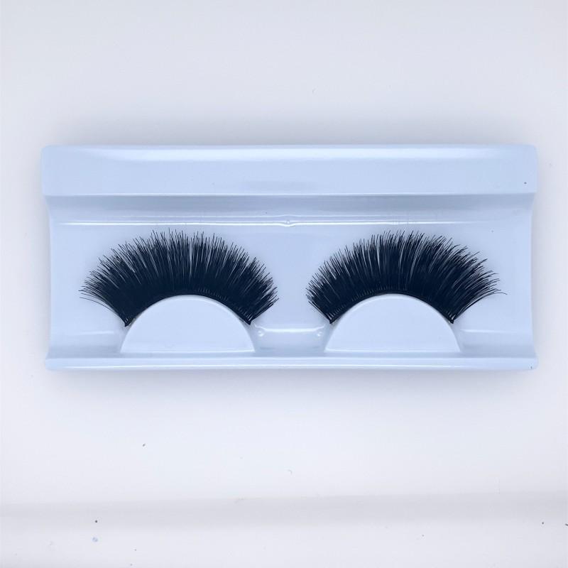House Of Priscilla Synthetic Eyelash 4931