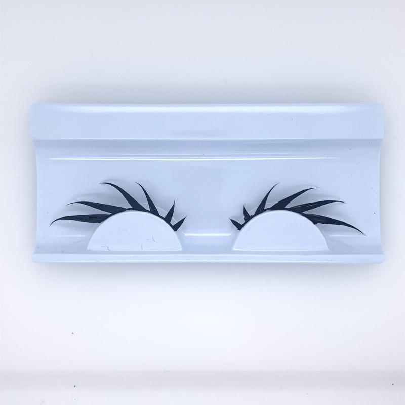 House Of Priscilla Synthetic Eyelash 4919