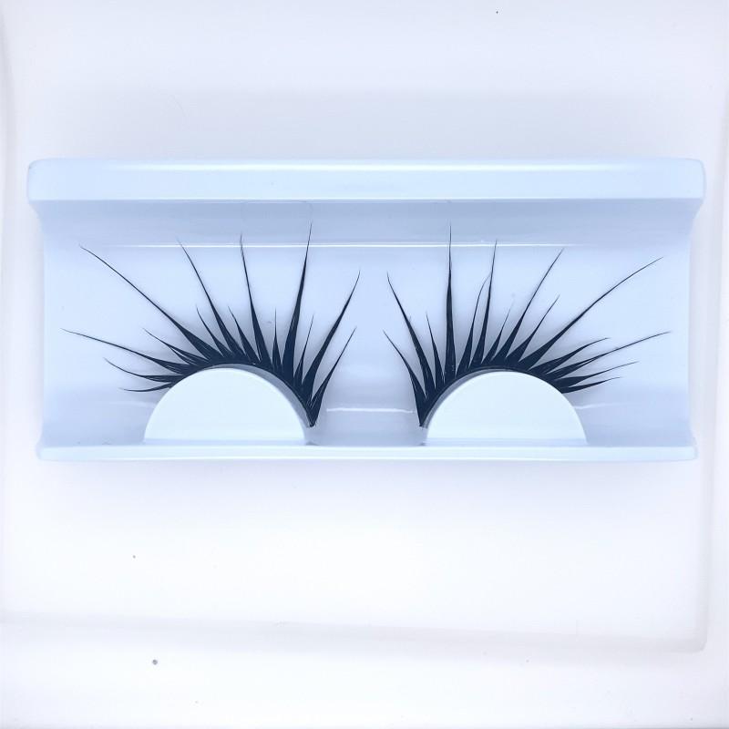 House Of Priscilla Synthetic Spike Showgirl Eyelash 4924
