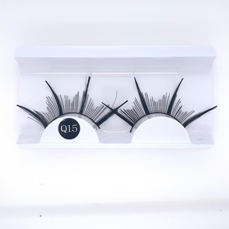 Mei Linda Synthetic Eyelash 4932