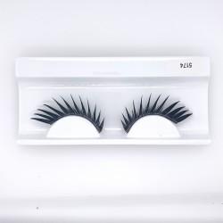 HOP Synthetic Eyelash No 5234