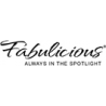 Fabulicious by Pleaser