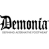 Demonia by Pleaser