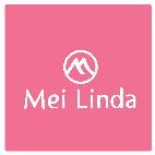 Mei Linda