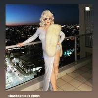 So Glamours #costume #houseofpriscilla #sydney #jewllery #accessories #🦋 #💜