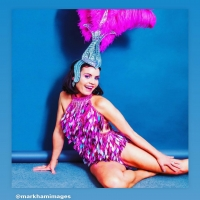 Bodysuit diamond cut keyhole more colour check link in our bio #costume #houseofpriscilla #sydney #🦋 #💜
