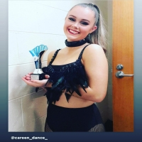 Congratulations girl 🎉🎉🎉 #costume #houseofpriscilla #sydney #🌈 #❤️